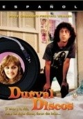 Durval Discos is the best movie in Marisa Orth filmography.