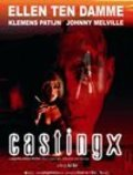 Castingx is the best movie in Hugo Metsers filmography.