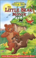 The Little Bear Movie - movie with Janet-Laine Green.