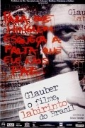 Glauber o Filme, Labirinto do Brasil is the best movie in Bruno Barreto filmography.