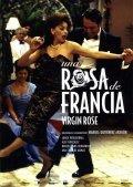 Una rosa de Francia is the best movie in Ana de Armas filmography.