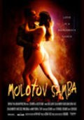 Molotov Samba is the best movie in Mather Zickel filmography.