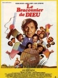 Le braconnier de Dieu - movie with Daniel Ceccaldi.
