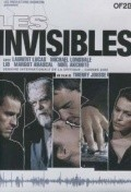 Les invisibles - movie with Michael Lonsdale.