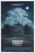 Fright Night film from Tom Holland filmography.