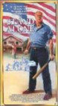 Stand Alone is the best movie in James Keach filmography.