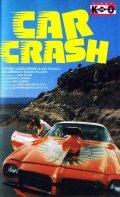 Car Crash is the best movie in Antonio Margheriti filmography.