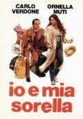 Io e mia sorella - movie with Ornella Muti.