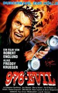 976-EVIL film from Robert Englund filmography.