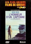 L'honneur d'un capitaine - movie with Charles Denner.
