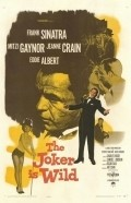 The Joker Is Wild film from Charles Vidor filmography.