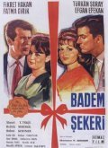 Badem sekeri - movie with Halit Akcatepe.