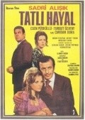 Tatli hayat - movie with Sadri Alisik.