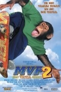 MVP: Most Vertical Primate is the best movie in David Kaye filmography.