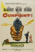 At Gunpoint - movie with Dorothy Malone.