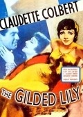 The Gilded Lily - movie with Ray Milland.