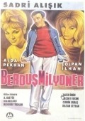 Berdus milyoner - movie with Hasan Ceylan.