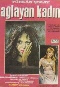 Aglayan kadin - movie with Kadir Savun.