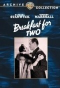 Breakfast for Two - movie with Eric Blore.