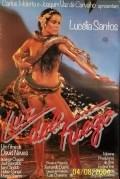 Luz del Fuego is the best movie in Ivan Candido filmography.