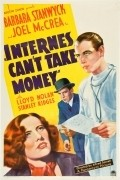 Internes Can't Take Money - movie with Lloyd Nolan.