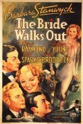 The Bride Walks Out is the best movie in Ned Sparks filmography.