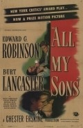 All My Sons is the best movie in Mady Christians filmography.