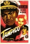 Tampico - movie with Mona Maris.