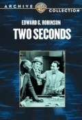 Two Seconds is the best movie in Berton Churchill filmography.