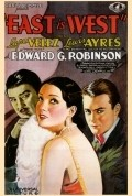 East Is West - movie with Lupe Velez.