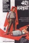 Aci hayat is the best movie in Nebahat Cehre filmography.