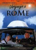 Voyage a Rome - movie with Gerard Jugnot.