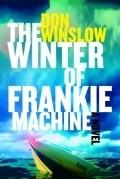 Film Frankie Machine.