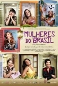 Mulheres do Brasil is the best movie in Lea Garcia filmography.