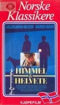 Himmel og helvete is the best movie in Bjorn Puggaard-Muller filmography.