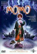 Momo - movie with Sylvester Groth.