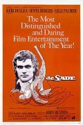 De Sade is the best movie in Sonja Ziemann filmography.