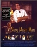 Very Mean Men - movie with Matthew Modine.