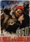 1860 is the best movie in Maria Denis filmography.