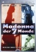 Madonna of the Seven Moons is the best movie in Dulcie Gray filmography.