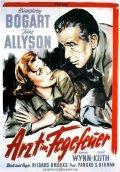 Battle Circus is the best movie in Humphrey Bogart filmography.