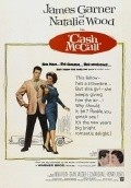 Cash McCall - movie with Nina Foch.