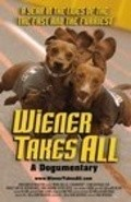 Wiener Takes All: A Dogumentary is the best movie in Daeg Faerch filmography.
