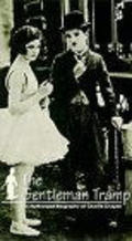 The Gentleman Tramp is the best movie in Laurence Olivier filmography.
