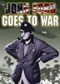 John Ford Goes to War - movie with Peter Bogdanovich.