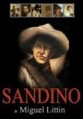 Sandino is the best movie in Fernando Balzaretti filmography.