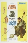 The Sad Sack is the best movie in Shepperd Strudwick filmography.