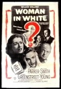 The Woman in White is the best movie in Alexis Smith filmography.