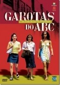 Garotas do ABC is the best movie in Vanessa Alves filmography.
