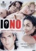 Io no - movie with Gianmarco Tognazzi.